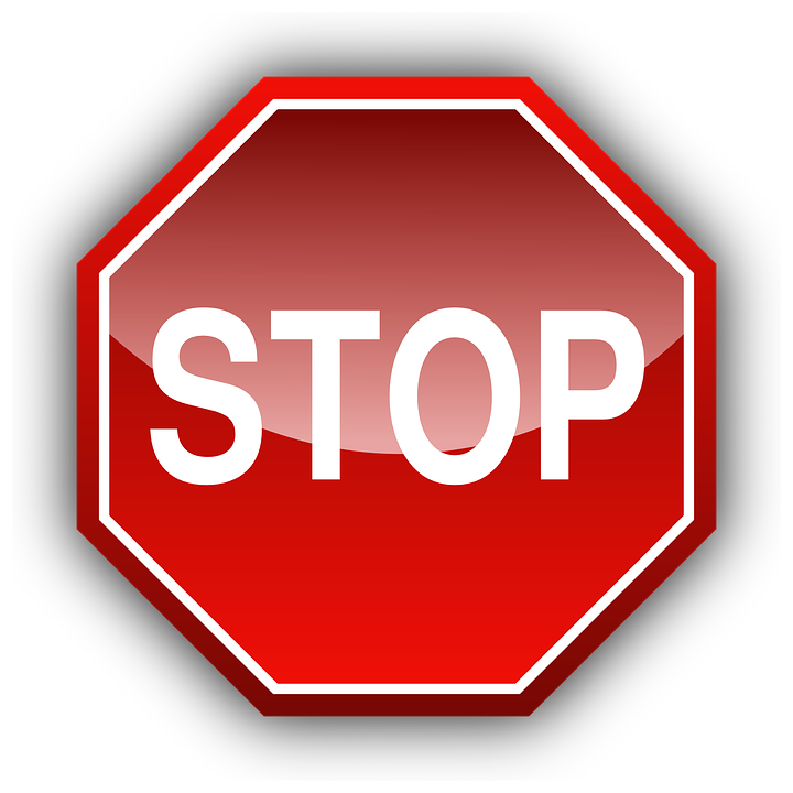 2 New Stop Signs On Osgoode Main Street George Darouze